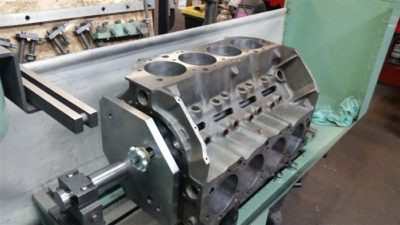 Engine Machine Shop >> Automotive Engine Repair And Rebuilding Winnipeg Joe S Machine Shop